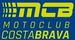 Moto Club Costa Brava – Àrea de Trial Logo