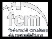Federació Catalana de Motociclisme