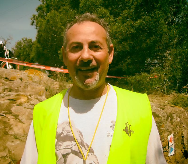 Joaquim Puig